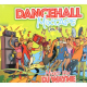 Dj Wayne - Dancehall Mixtape Volume 4 (Mix CD)