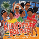 Various - Kingston Bounce: Roots Of Ska
