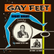 Various Artists - Gay Feet: Every Night featuring Baba Brooks and His Band