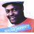 Sugar Minott - Best Of Sugar Minott Volume 1
