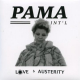 Pama Int'l - Love & Austerity