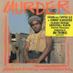 Toyan, Tipper Lee, Johnny Slaughter - Murder