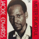 Jackie Edward - Mister Peaceful