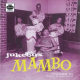 Various - Jukebox Mambo Volume 3