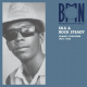 Various Artists - BMN Ska & Rock Steady: Always Together 1964-1968