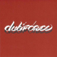Dubforce - Dubforce