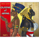 Various - Queens Of Ariwa