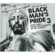 Various - Black Man's Pride 3: None Shall Escape The Judgement Of The Almighty