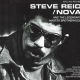 Steve Reid, The Legendary Master Brotherhood - Nova