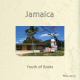 Youth Of Roots - Jamaica