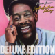 Dennis Brown - Satisfaction Feeling: Deluxe Edition (2CD)
