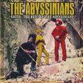 Abyssinians - Satta: The Best Of The Abyssinians