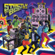 Various - Strictly The Best Volume 61 (2CD)