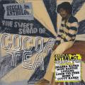 Cocoa Tea - Reggae Anthology: The Sweet Sound Of Cocoa Tea (2CD)