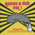 Gussie P, Earl Sixteen, Danny Red - Roots & Dub Volume 1
