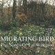 Lal Waterson - Migrating Bird: The Songs Of Lal Waterson