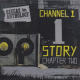 Various - Reggae Anthology: Channel One Story Chapter 2 (2CD)