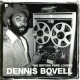 Dennis Bovell, Various - British Pure Lovers