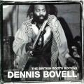 Dennis Bovell, Various - British Roots Rockas