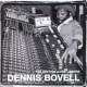 Dennis Bovell, Various - British Core Lovers
