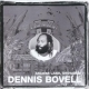 Dennis Bovell, Various - Arawak Label Showcase
