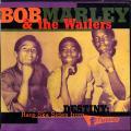 Bob Marley, Wailers - Destiny: Rare Ska Sides From Studio One
