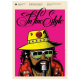 Book - In Fine Style: The Dancehall Art Of Wilfred Limonious