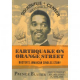 Book, Prince Buster - Earthquake On Orange Street: Buster's Jamaican Singles Story