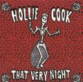 Hollie Cook - That Very Night (Picture Sleeve)