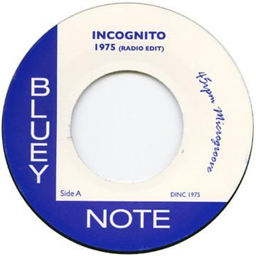 1975 / 1975 (Album Version)