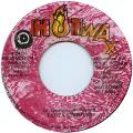 Tanya Stephens - 1-1-9 (Hot Wax)