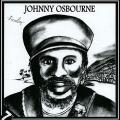 Johnny Osbourne - Freedom (Picture Sleeve)