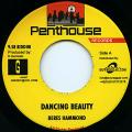 Beres Hammond - Dancing Beauty