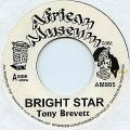 Tony Brevett - Bright Star