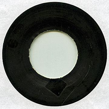 Baby I Love You (Reggae Version) / Version