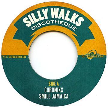 Smile Jamaica / Brothers