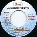 George Nooks - Just Out Of Reach (Charm UK)