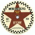 Maddy Carty - Get It Right