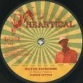 Joseph Cotton - Water Scorcher