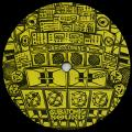 Subatomic Sound System - Jah Is Coming