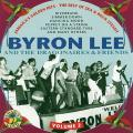 Byron Lee, Dragonaires - Jamaica's Golden Hits 2: Best Of Ska & Rock Steady (Jamaican Gold EU)