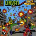 Roots Radics - Linval Presents: Space Invaders (2LP)
