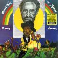 Leroy Smart - Dread Hot In Africa (180g)