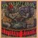 SPB Ska-Jazz Rewiew - Elephant Riddim
