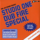 Various - Studio One Dub Fire Special (2LP)