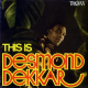 Desmond Dekker - This Is Desmond Dekker