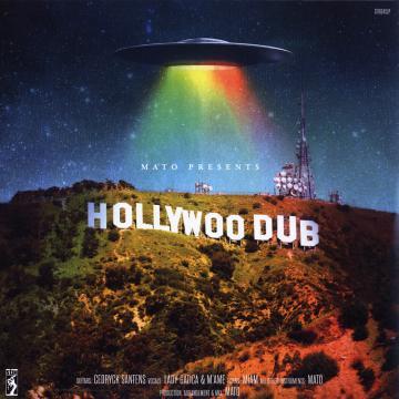 Hollywood Dub
