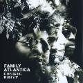 Family Atlantica - Cosmic Unity (LP+MP3)