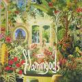 Flamingods - Majestry (LP+MP3)