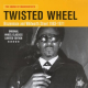 Various - Sound Of Manchester's Twisted Wheel